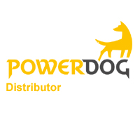 Power Dog Distributor